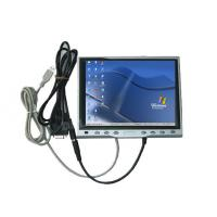 """Wholesale Feelworld 8"""" 819AHT LCD Touch Screen Monitor, HDMI input, USB Touch from china suppliers"""