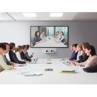 Wholesale Rack Mountable Cisco Video Conferencing Equipment SX80 Codec For Meeting Rooms from china suppliers