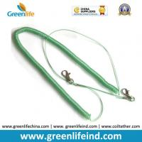 Wholesale Wholesale Chinese Factory Split Ring Robster Clip Stretch Tool Lanyard from china suppliers