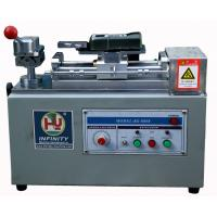 Wholesale Destop Digital Compression Testing Machine Bursting Drawing Force Test from china suppliers