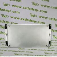 Wholesale 6ES5700-8MB11 from china suppliers