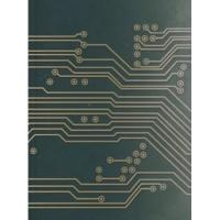 Quality HOT SALE ROHS PCB BOARD  for sale