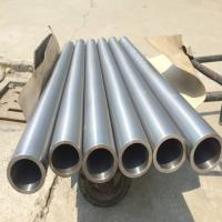 Wholesale Alloy 625 seamless pipe from china suppliers