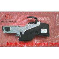 Buy cheap SMT feeder YAMAHA Feeder SS 12mm feeder for YS series machine P/N:KUJ-MC200-000 from wholesalers