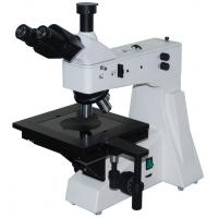 Wholesale Differential Interference Industrial Microscope Brightness Control Optical Microscope from china suppliers