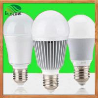 Wholesale China LED Lighting /12W to replace 100W traditional LED Bulb for indoor from china suppliers