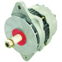 Wholesale Lester 7685 Auto Parts Alternator OE 10459037, 10459047, 10459050, 10459051 from china suppliers