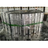 Wholesale High Strength Magnesium Billet  For Extrusion And Preparation from china suppliers
