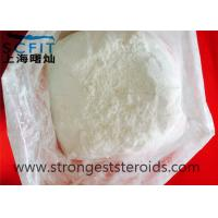 Buy cheap Lornoxicam White Pharmaceutical Raw Powder Anti Inflammation 70374-39-9 from wholesalers