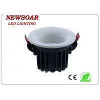 Wholesale professionally provide 9w epistar led spot lighting fixtures made in china from china suppliers