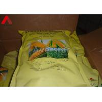 Wholesale Atrazine 80% WP 50% SC Agricultural Herbicides CAS 1912-24-9 97% Min Assay from china suppliers