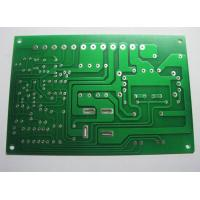 Wholesale Double Sided 6 Layer PCB Printed Circuit Board With Lead Free HASL Finish from china suppliers