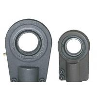 Wholesale Multipurpose Hydraulic Components Durable Joint Bearing GK20NK 20 - 160 Mm from china suppliers