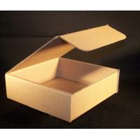 Wholesale Packaging Cardboard Boxes With Lids 5 Layer Carton Box Custom Logo from china suppliers