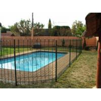 Buy cheap Swimming Pool Panel from wholesalers