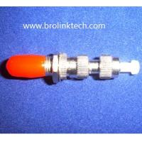 Wholesale Female to Male Hybrid Adapter from china suppliers