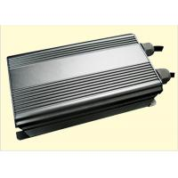Wholesale 24 V DC 150 Watt Electronic Ballast High Efficiency CCC Standard from china suppliers