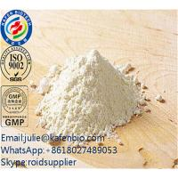 China CAS 50-14-6 Amino Acid Supplements Pharmaceutical Grade Vitamin D2 Powder on sale