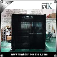 Wholesale Wedding backdrop stand cheap pipe and drape alternatives from china suppliers