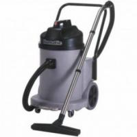 Buy cheap online cleaning supplies from wholesalers