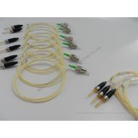 Wholesale 60mw 1490nm Pulse Laser Diode , 2.5Gb / s OTDR fiber coupled laser diode from china suppliers