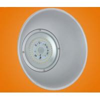 Wholesale SAA Led High Bay Light Housing 110lm/w Commercial Led Lighting from china suppliers