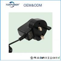 Wholesale Micro usb charger modem power adapter single port for android mobile phones from china suppliers
