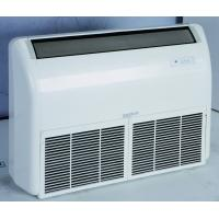 Wholesale Water chilled Ceiling floor type Fan coil unit 300CFM from china suppliers