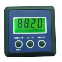 Wholesale DL130 Portable  LCD Display Backlight Digital Level Meter from china suppliers