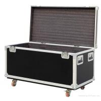 Wholesale High Quality  200KG Loading capacity 1000X500X500mm Aluminum Tool Cases For Different Kind Of Performance Equipment from china suppliers