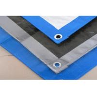 Buy cheap 0.35mm-0.6mm fireproof waterproof printed pvc tarpaulin for tent from wholesalers