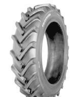 Agricultral Tyre