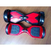Buy cheap Smart 2 wheel self balancing electric vehicle Scooter Board For Teenager from wholesalers