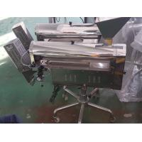 Wholesale SS Separated / Fragment Sorting Capsule Polishing Machine Single Phase from china suppliers