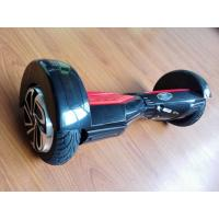 Quality Adult Children Teenagers Small 2 Wheels Electric Scooter for Outdoor Sport for sale