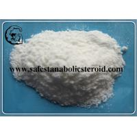 Buy cheap 99% Assay Pharmaceutical Amino Acids White Raw Powder Glutathione for Protecting Liver Health from wholesalers