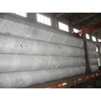 Buy cheap SMLS alloy seamless steel tube Cold drawn / Hot rolled Max.12 meters from wholesalers