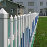 Wholesale The fence fence from china suppliers