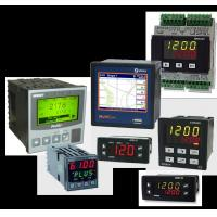 Wholesale KH101: Universal Digital On-off Process Indicator Controller from china suppliers
