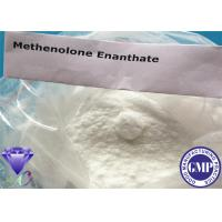 Wholesale Methenolone Enanthate Primobolan Depot from china suppliers