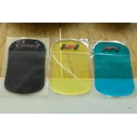 Wholesale Colorful eco friendly non slip phone mat Promotional gift matting from china suppliers