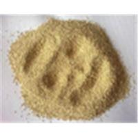 China Active dry yeast with high fermentation power on sale