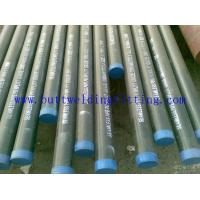 Wholesale A312 Stainless Steel Welded Pipe BIG SIZE 1000 - 3600MM OD TP304 TP316L from china suppliers