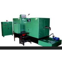 Wholesale Horizontal Cold Screw Heading Machine 22 Kw Motor Power , High Speed from china suppliers
