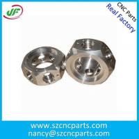 Wholesale CNC Machining Part for Medical Equipment Component Stainless Steel Spare Part from china suppliers