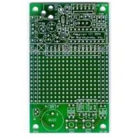 Wholesale FR-4 High TG, Printed circuit boards , ENIG PCB, HAL PCB from china suppliers