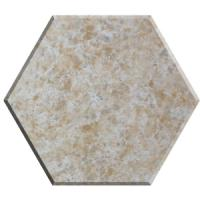 Buy cheap High-Polished Acrylic Solid Surface Sheet from wholesalers