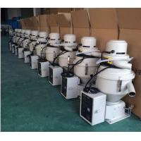 Wholesale 900Kg / Hr Conveying Capacity Vacuum Autoloader Micro Trio Computer Controlled from china suppliers