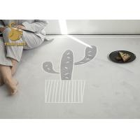 Wholesale Anti Bacterial Oriental Style Rugs Stain Resistance For Kitchen / Bedroom from china suppliers