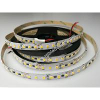 Wholesale dc24v 5m 600led 2835 high brightness 3year warranty high quality led strip light from china suppliers